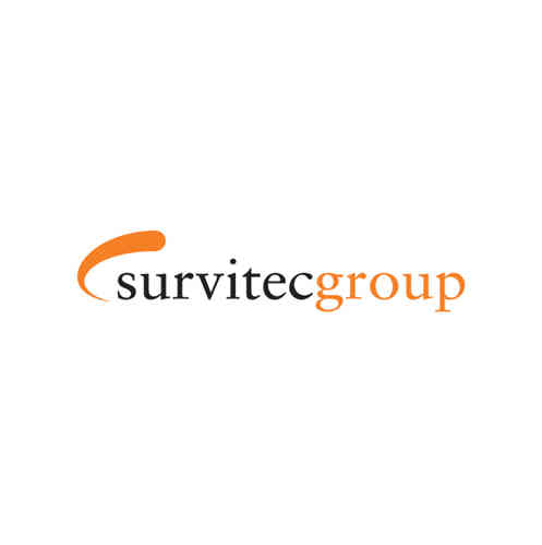 ARHC_0011_survitecgroup.jpg
