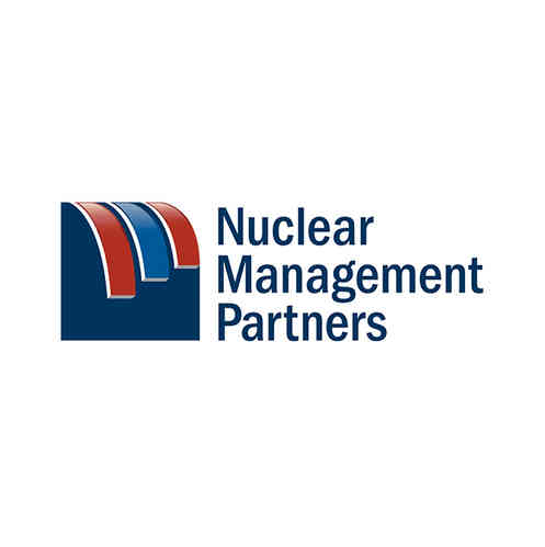 ARHC_0019_nuclearMP.jpg