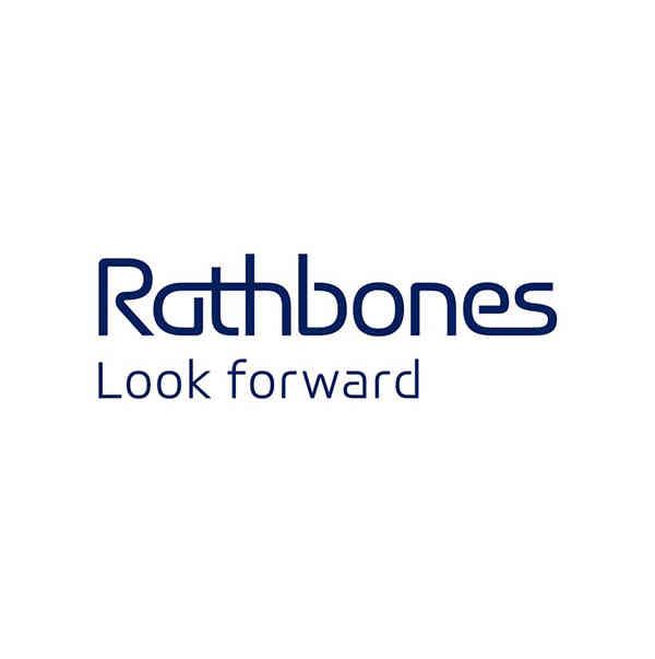ARHC_0015_Rathbones.jpg