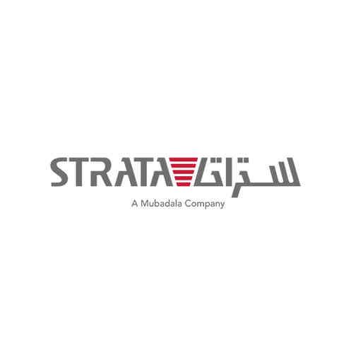 ARHC_0012_Strata.jpg