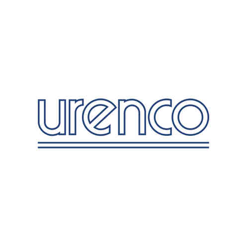 ARHC_0009_urenco.jpg
