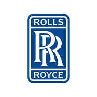 ARHC_0014_RollsRoyce.jpg