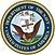 navy seal.png