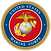 marines seal.png