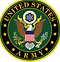army seal.png