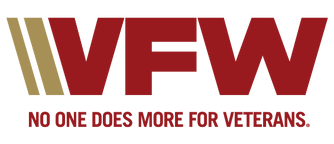 vfw-logo red.png
