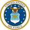 USAF.png