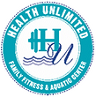 health-unlimited-logo.png