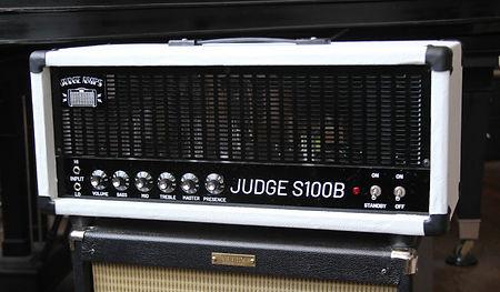 judge_s100b_cc.jpg
