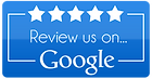 Google review airlie auto