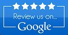 Google review airlie auto