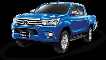 Toyota-Hilux-Revo-V-Automatic-3.0-price-