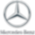 Mercedes-Benz-logbook-service