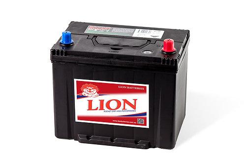 Lion Battery 463B