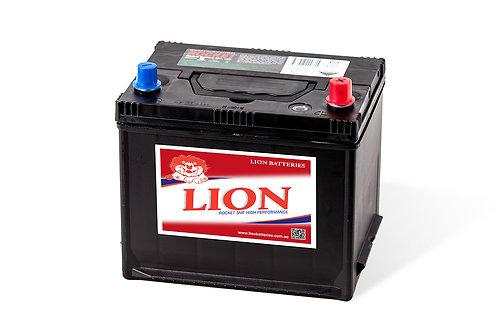 Lion Battery 453