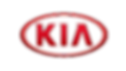 Kia-logbook-service