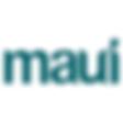 maui-vector-logo-small.png