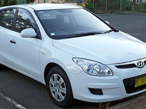 Used Hyundai i30 buying guide