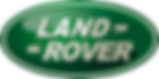 land-rover-logbook-service