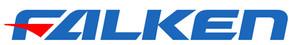 falken-logo.jpg