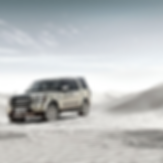 Landrover_Discovery_Banner.png