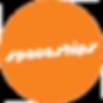 spaceships-rentals-logo.png