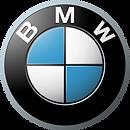 BMW-logbook-service