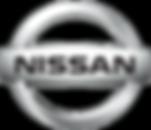 Nissan-logbook-service