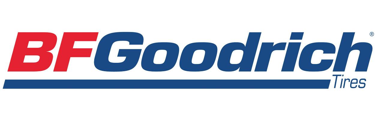 BFGoodrich-Logo.jpg