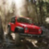 2018-jeep-homepage-promotile-JJK17US_SN_