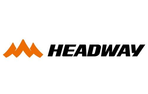 Headway-LOGO.jpg