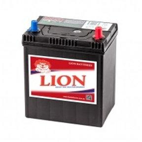 Lion Battery 427