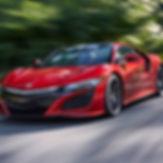2017-acura-nsx-supercar