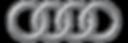 logo-Audi.png