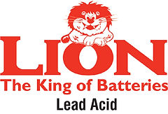 Lion Batteries - Lead Acid.jpg