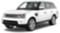 Land-Rover-Range-Rover-Sport-PNG-Clipart