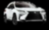 purepng.com-lexus-rx-350-f-white-carcarv