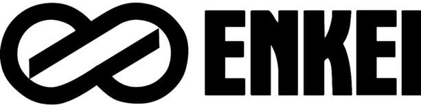 enkei-logo.jpg