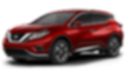 Nissan-PNG-Image-37591.png