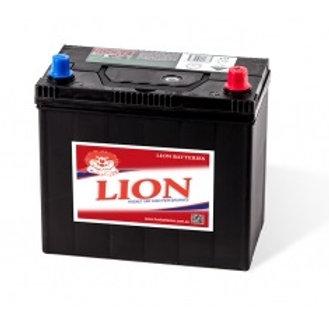 Lion Battery 433