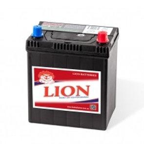 Lion Battery 429