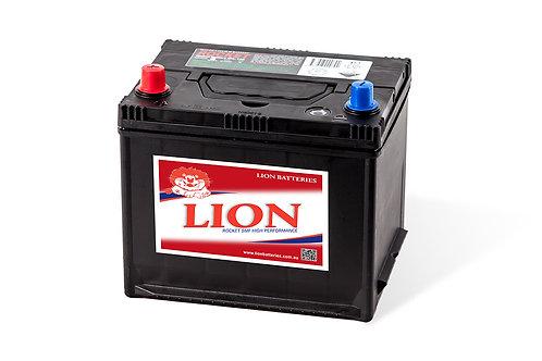 Lion Battery 452