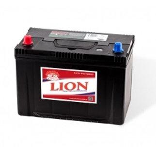 Lion Battery 482
