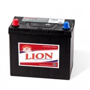 Lion Battery 434
