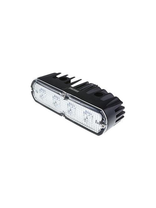 LED Work Light - Low Profile