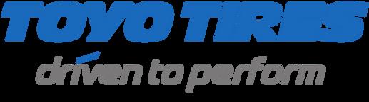Toyo_Tire_logo.svg.png