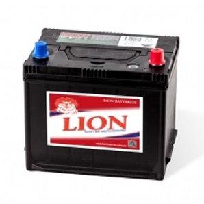 Lion Battery 451
