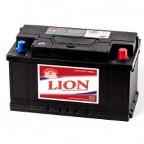 Lion Battery 475