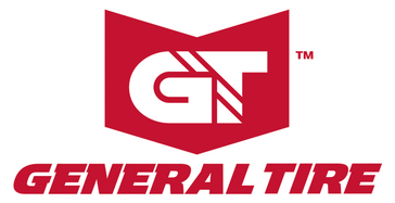 General-Tire-Logo.png
