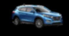 Hyundai-PNG-Image-24116.png